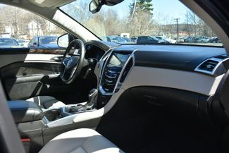 2015 Cadillac SRX Luxury Collection Naugatuck, Connecticut 9