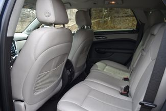 2015 Cadillac SRX Naugatuck, Connecticut 11