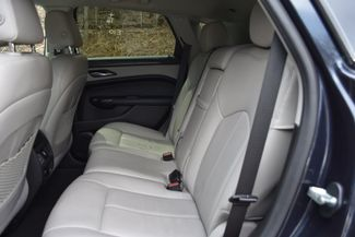 2015 Cadillac SRX Naugatuck, Connecticut 12