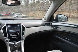 2015 Cadillac SRX Naugatuck, Connecticut 15