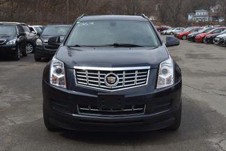 2015 Cadillac SRX Naugatuck, Connecticut 7