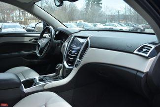 2015 Cadillac SRX Naugatuck, Connecticut 8