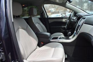 2015 Cadillac SRX Naugatuck, Connecticut 9