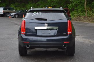 2015 Cadillac SRX Luxury Collection Naugatuck, Connecticut 3