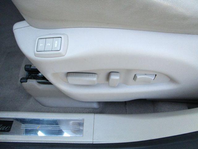2015 Cadillac SRX Performance Collection Plano, Texas 12