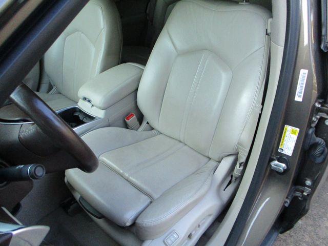 2015 Cadillac SRX Performance Collection Plano, Texas 13