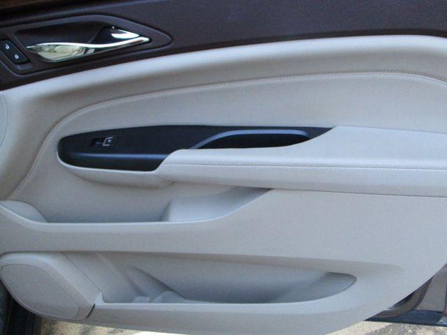 2015 Cadillac SRX Performance Collection Plano, Texas 16