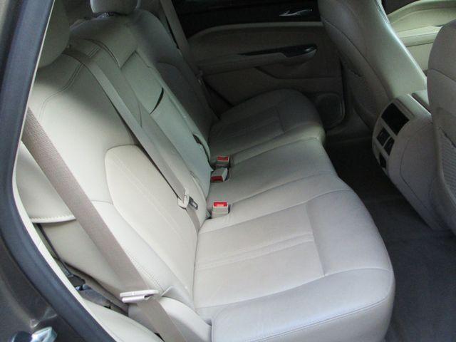 2015 Cadillac SRX Performance Collection Plano, Texas 22