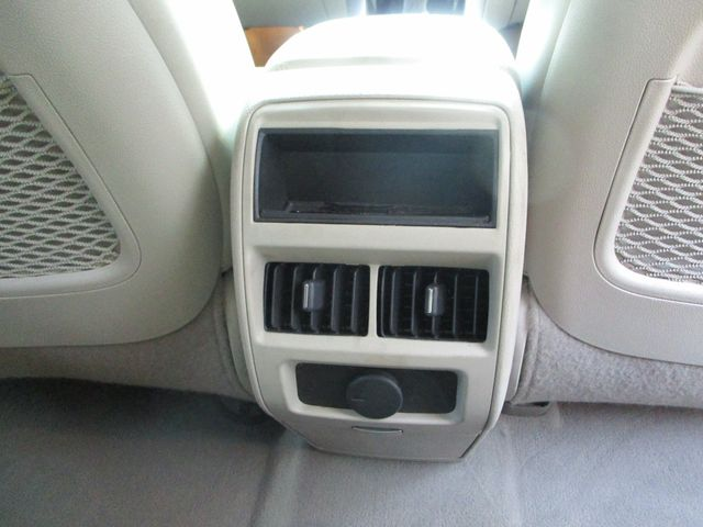 2015 Cadillac SRX Performance Collection Plano, Texas 23