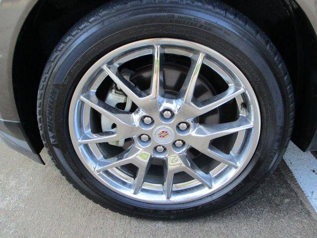 2015 Cadillac SRX Performance Collection Plano, Texas 36