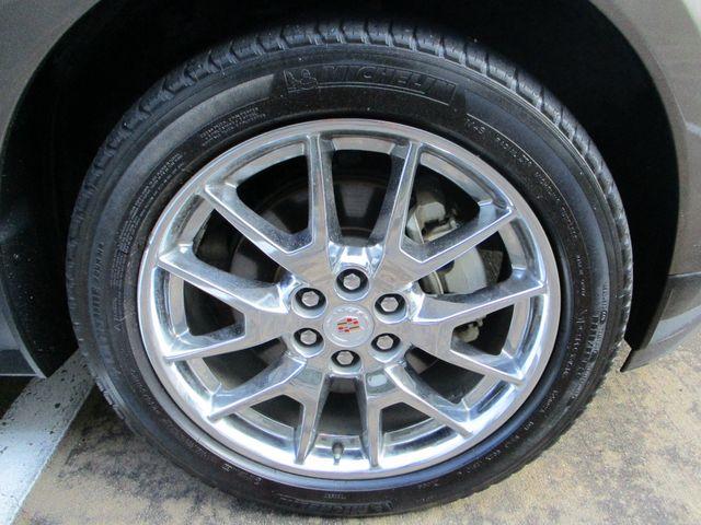 2015 Cadillac SRX Performance Collection Plano, Texas 39