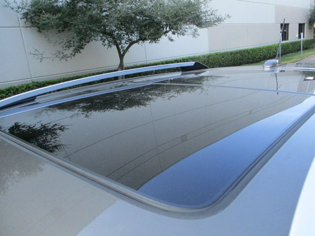 2015 Cadillac SRX Performance Collection Plano, Texas 28