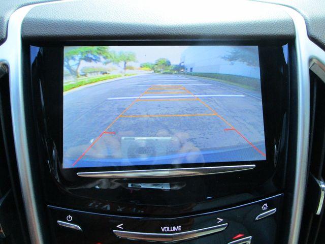 2015 Cadillac SRX Performance Collection Plano, Texas 31