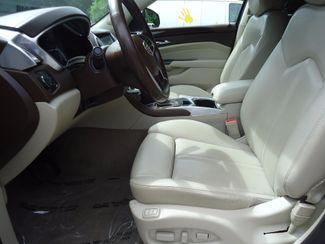 2015 Cadillac SRX Luxury Collection SEFFNER, Florida 11