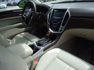 2015 Cadillac SRX Luxury Collection SEFFNER, Florida 14