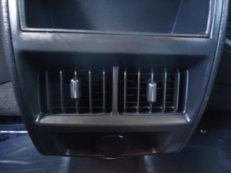 2015 Cadillac SRX Luxury Collection SEFFNER, Florida 21