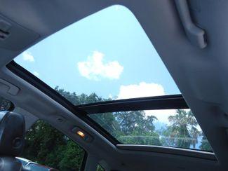 2015 Cadillac SRX Luxury Collection SEFFNER, Florida 32
