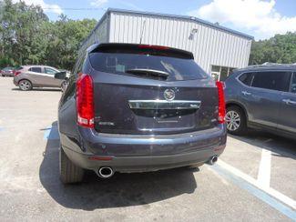 2015 Cadillac SRX Luxury Collection. NAVIGATION SEFFNER, Florida 11