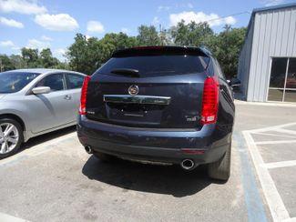 2015 Cadillac SRX Luxury Collection. NAVIGATION SEFFNER, Florida 12