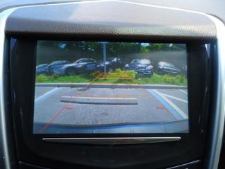 2015 Cadillac SRX Luxury Collection. NAVIGATION SEFFNER, Florida 3