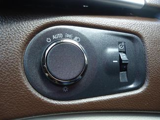2015 Cadillac SRX Luxury Collection. NAVIGATION SEFFNER, Florida 32