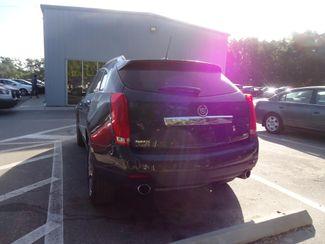 2015 Cadillac SRX Performance Collection SEFFNER, Florida 10