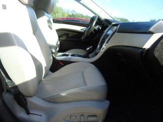 2015 Cadillac SRX Performance Collection SEFFNER, Florida 14