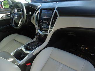 2015 Cadillac SRX Performance Collection SEFFNER, Florida 15