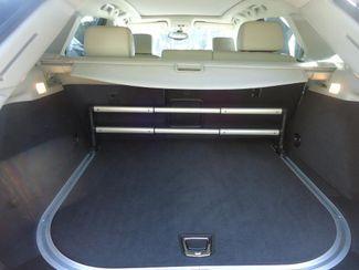 2015 Cadillac SRX Performance Collection SEFFNER, Florida 17