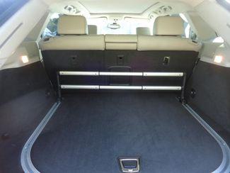 2015 Cadillac SRX Performance Collection SEFFNER, Florida 18