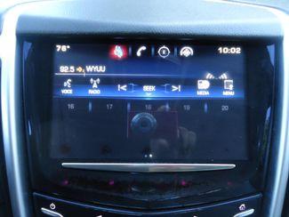 2015 Cadillac SRX Performance Collection SEFFNER, Florida 2