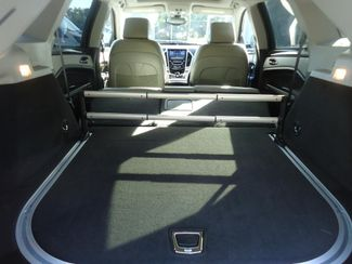 2015 Cadillac SRX Performance Collection SEFFNER, Florida 20