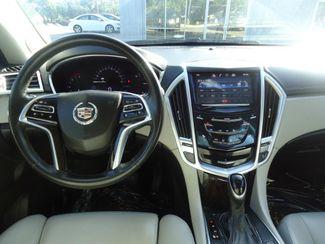 2015 Cadillac SRX Performance Collection SEFFNER, Florida 23
