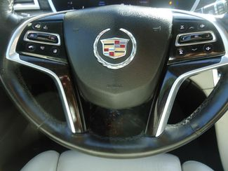 2015 Cadillac SRX Performance Collection SEFFNER, Florida 25