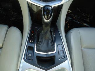 2015 Cadillac SRX Performance Collection SEFFNER, Florida 27