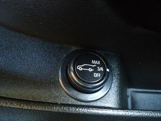 2015 Cadillac SRX Performance Collection SEFFNER, Florida 29