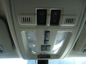 2015 Cadillac SRX Performance Collection SEFFNER, Florida 32