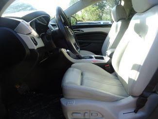 2015 Cadillac SRX Performance Collection SEFFNER, Florida 4