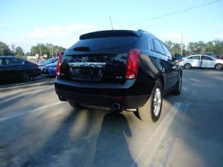 2015 Cadillac SRX Luxury Collection SEFFNER, Florida 11