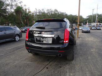 2015 Cadillac SRX Luxury Collection SEFFNER, Florida 12