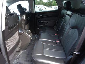 2015 Cadillac SRX Luxury Collection SEFFNER, Florida 15