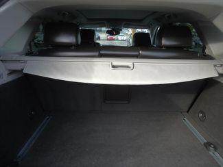 2015 Cadillac SRX Luxury Collection SEFFNER, Florida 19