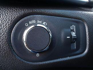 2015 Cadillac SRX Luxury Collection SEFFNER, Florida 29