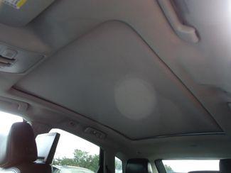 2015 Cadillac SRX Luxury Collection SEFFNER, Florida 33