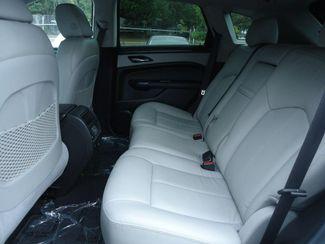 2015 Cadillac SRX SEFFNER, Florida 13