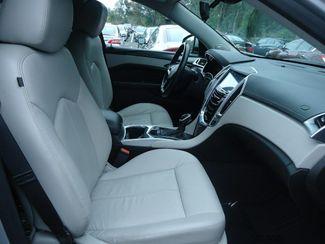 2015 Cadillac SRX SEFFNER, Florida 14