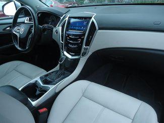 2015 Cadillac SRX SEFFNER, Florida 15
