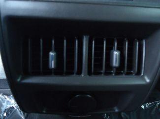 2015 Cadillac SRX SEFFNER, Florida 19