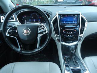 2015 Cadillac SRX SEFFNER, Florida 20