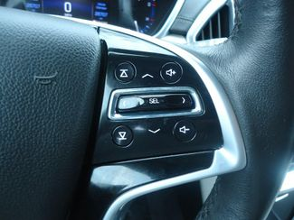 2015 Cadillac SRX SEFFNER, Florida 23